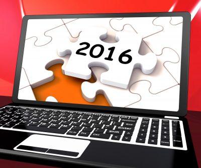Nuevos Mensajes De Año Nuevo Para Reflexionar