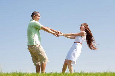 Mensajes De Reflexión Sobre El Amor Y La Salud