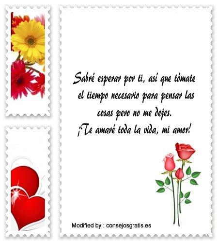 tarjetas para pedir perdòn a mi novia,palabras para pedir perdòn a mi novia