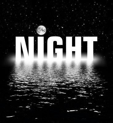 Lindos mensajes para decir buenas noches