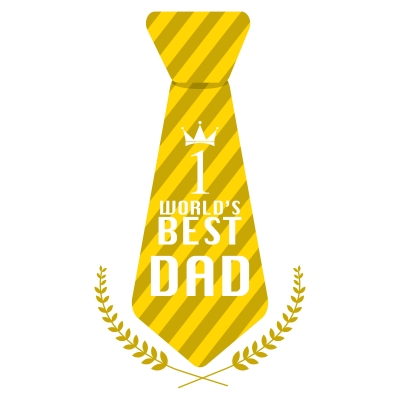 buscar nuevas dedicatorias por el Día del Padre, originales textos por el Día del Padre