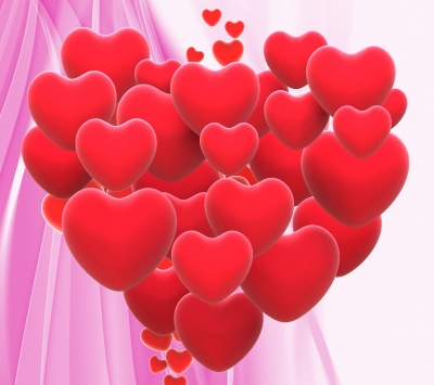 Compartir Mensajes De Amor Para Mi Pareja