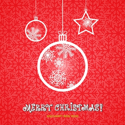 Mensajes Bonitos Para Navidad