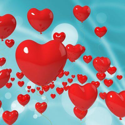 Enviar Mensajes De Amor