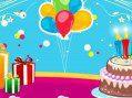 Descargar saludos de feliz cumpleaños | Dedicatorias de cumpleaños