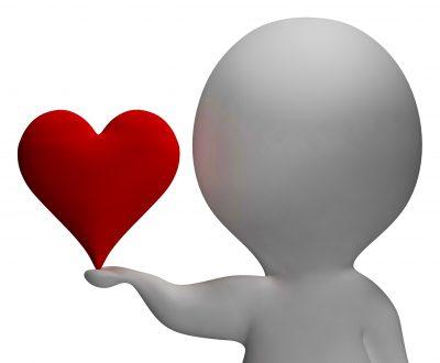 mensajes cariñosos para tus seres queridos consejosgratis es