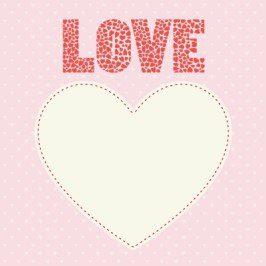Originales mensajes de amor para dedicar a tu pareja