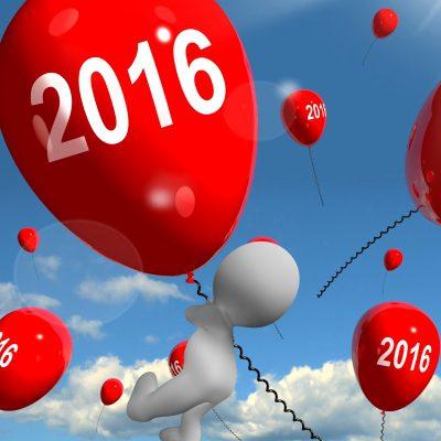 descargar mensajes de Año nuevo para fijarnos metas , nuevas palabras de Año nuevo para fijarnos metas