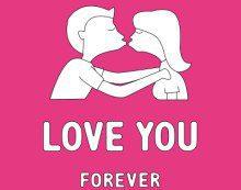 Mensajes de aniversario de novios | Frases romànticas de aniversario de novios