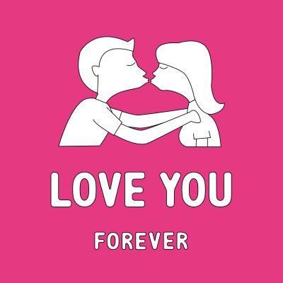 Lindos saludos para aniversario de novios | Frases de amor ...