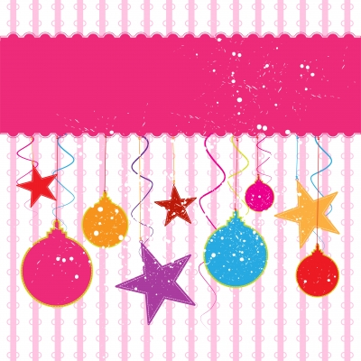 Tag archive mensajes y frases gratis page 3 - Mensajes bonitos de navidad y ano nuevo ...