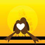 descargar mensajes de buenos días para tu amada, nuevas palabras de buenos días para tu amada