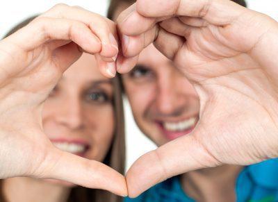 descargar mensajes de felicidad porque estas enamorado, nuevas palabras de felicidad porque estas enamorado