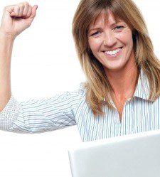 Buscar Mensajes De Motivación Para Triunfar