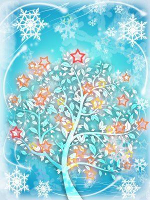 Estados de Navidad para facebook gratis