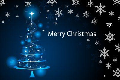Mensajes de felìz Navidad para mi amor