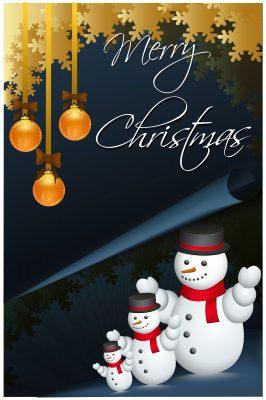 Saludos de navidad y a o nuevo - Mensajes bonitos de navidad y ano nuevo ...
