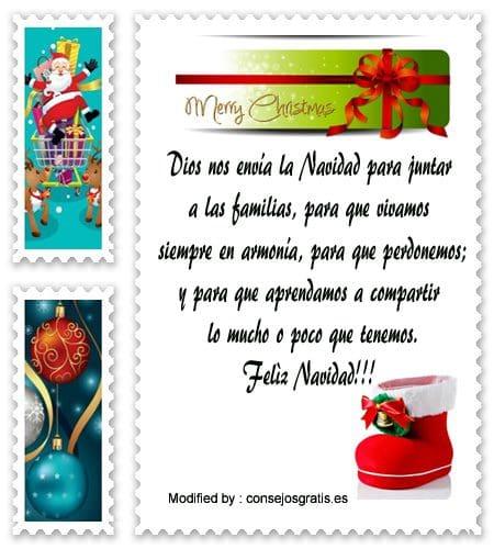 tarjetas y poemas Navidad para compartir,imàgenes de Navidad para compartir