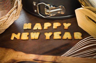Buscar Bonitos Mensajes De Año Nuevo Para Tu Tio