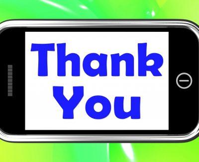 Enviar Mensajes De Agradecimiento Por Condolencias Para Facebook