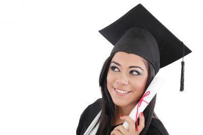 Nuevos Mensajes De Graduación Para Nuevo Abogado