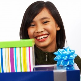 Bellos saludos de cumpleaños para dedicar a tus seres queridos