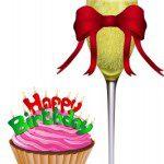 descargar mensajes de cumpleaños para mi esposo, nuevas palabras de cumpleaños para mi esposo