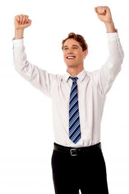 descargar mensajes de felicitación para tu pareja exitosa, nuevas palabras de felicitación para tu pareja exitosa