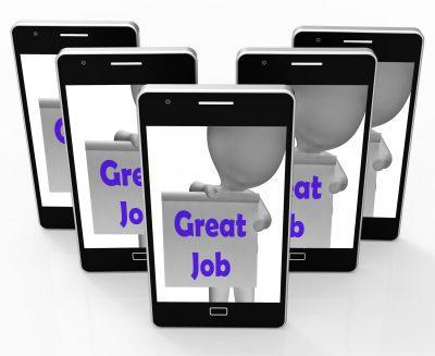 descargar mensajes de felicitación por ascenso laboral, nuevas palabras de felicitación por ascenso laboral