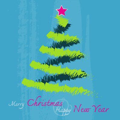 Nuevos mensajes de navidad y a o nuevo - Mensajes para navidad y ano nuevo ...