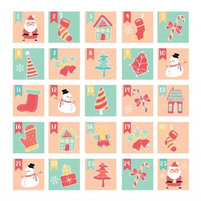 mensajes muy bonitos de Navidad para los niños,saludos tiernos de felìz Navidad para los niños