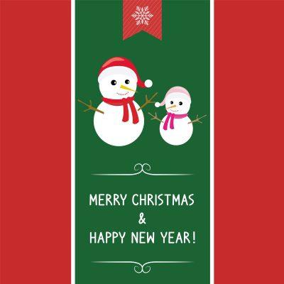 Saludos de navidad y a o nuevo para mi padrasto - Mensajes bonitos de navidad y ano nuevo ...