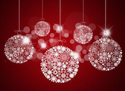 Mensajes de reflexiones por Navidad