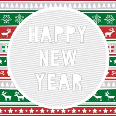 mensajes bonitos de felìz año nuevo,descargar gratis lindos textos de felìz año nuevo