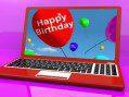 Enviar Mensajes De Cumpleaños Para Mi Pareja
