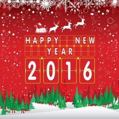 mensajes de felìz año nuevo para celulares,Saludos de año nuevo para enviar por celulares