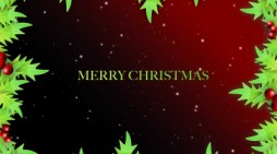 Frases de Navidad para tu pareja
