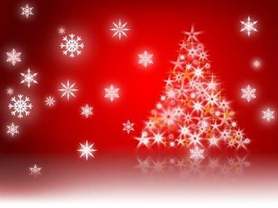 Enviar mensajes de navidad por whatsapp - Videos de navidad para enviar ...