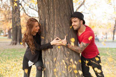 Compartir Mensajes Para Enamorar Un Hombre