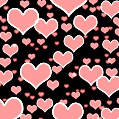 Frases para que te enamores de mì