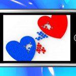 frases y mensajes románticos,textos romànticos para mi pareja,frases bonitas de amor para dedicar a tu novio