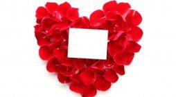 Bonitos Mensajes Románticos Para Tu Pareja