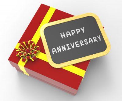 Lindos Mensajes De Aniversario Para Tu Amor
