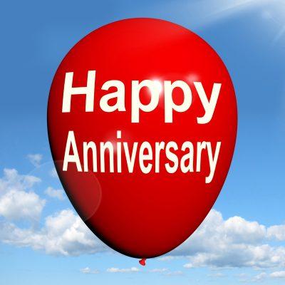 Compartir Mensajes De Aniversario Para Tu Novia