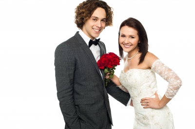 Compartir Gratis Bonitos Mensajes De Matrimonio Para Tu Pareja