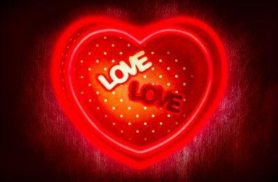 Buscar Nuevos Mensajes Románticos Para Mi Novio