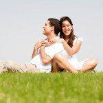 descargar mensajes de buenas noches para tu esposa, nuevas palabras de buenas noches para mi esposa