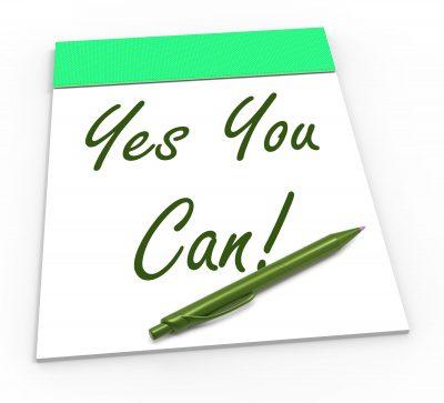 Compartir Bonitos Mensajes De Motivación Para Tu Amiga