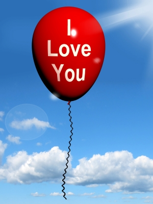 Buscar Nuevos Mensajes De Buenas Noches Para Mi Enamorada