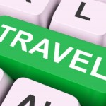 descargar mensajes de buen viaje para tu pareja, nuevas palabras de buen viaje para mi pareja